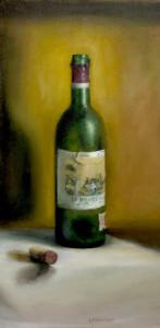 peter's wine