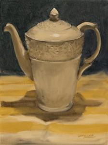 pitcher VIII