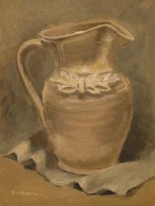 pitcher VII