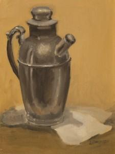pitcher VI